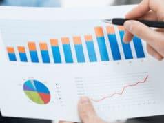Ações-para-cortar-gastos-e-aumentar-o-lucro