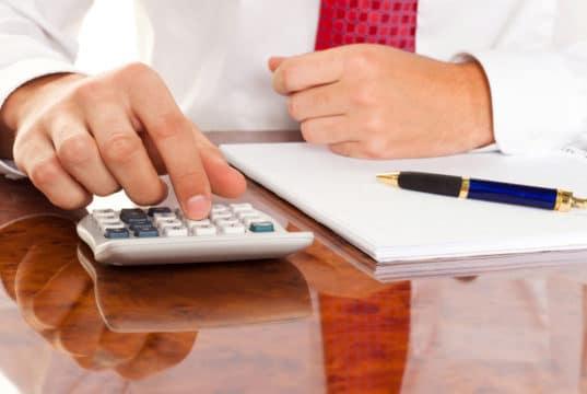 como-convencer-a-equipe-em-cortar-gastos-e-dobrar-o-lucro-