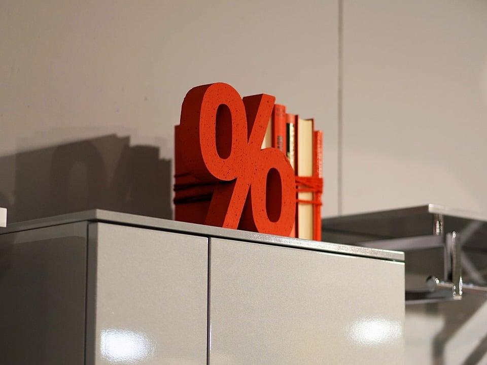 custos-vendas