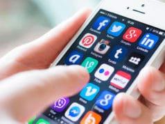 mídias-sociais-expressivas