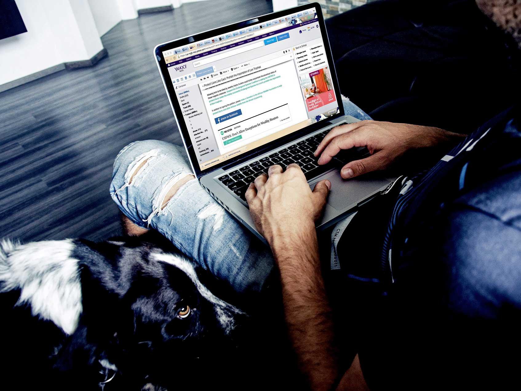 foto-laptop