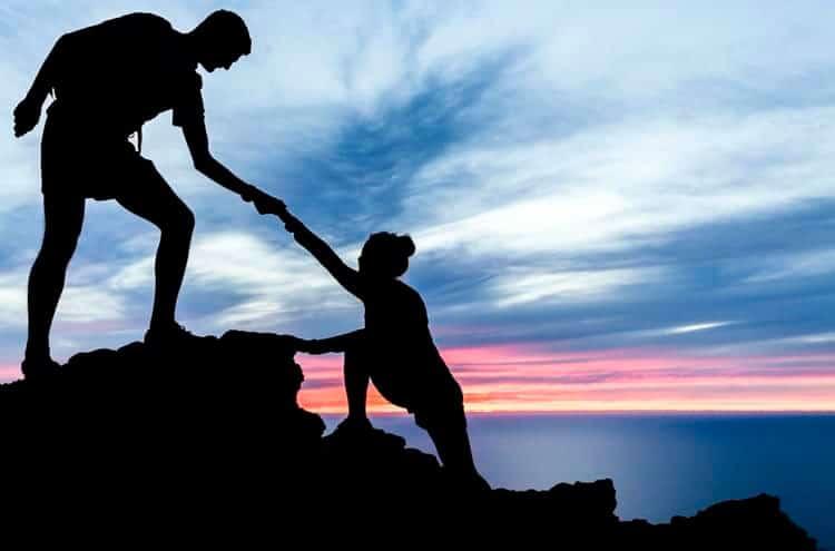 nove-caracteristicas-de-lideres-que-cativam-seus-funcionarios