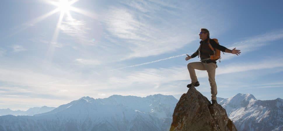 quatro-habitos-de-lideres-bem-sucedidos-no-segmento-pet