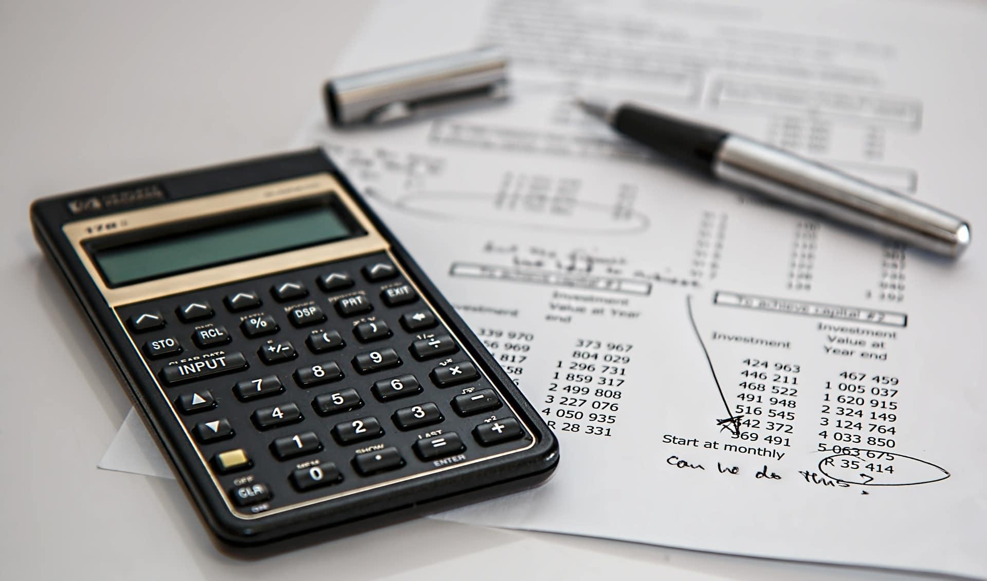 calculadora-gestão