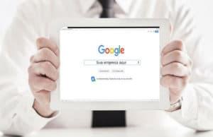 5-razões-Para-Cadastrar-sua-Empresa-no-Google-Meu-Negócio