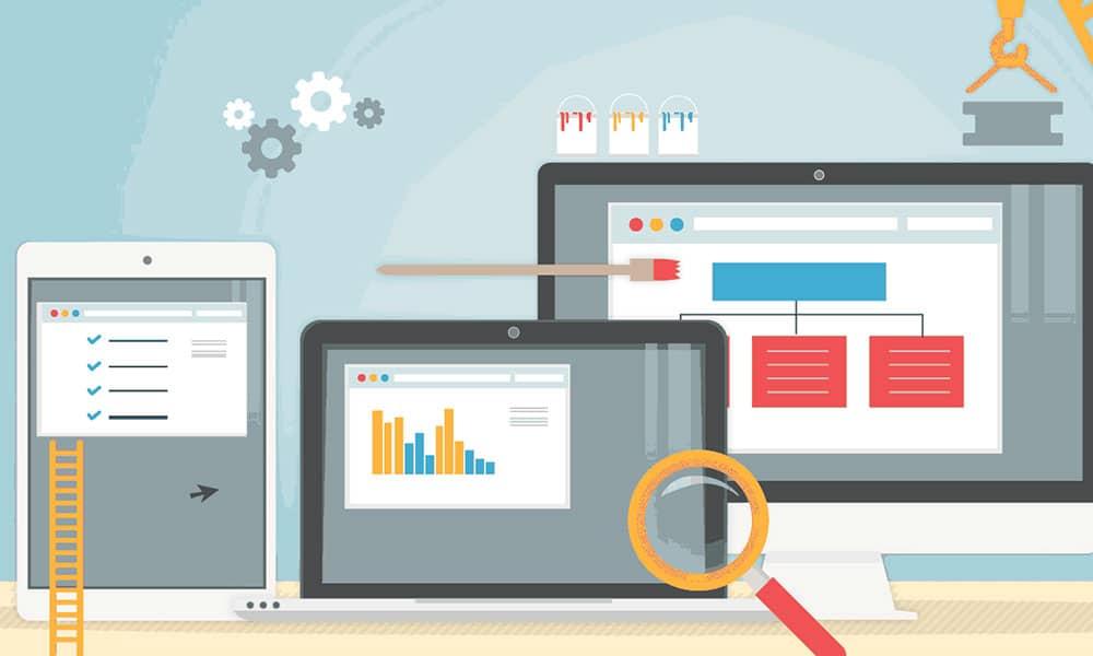 Você-tem-acesso-às-estatísticas-sobre-o-seu-negócio-na-internet