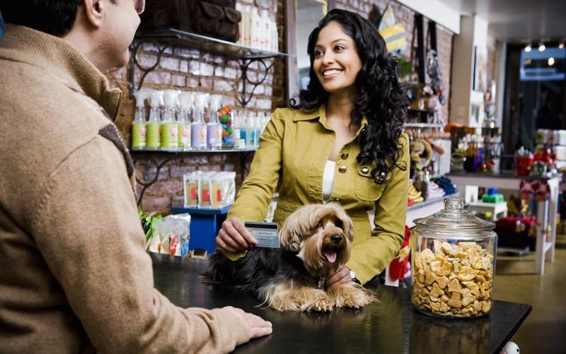 Como-atrair-mais-clientes-para-negócios-pet